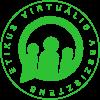 etikus virtualis asszisztens